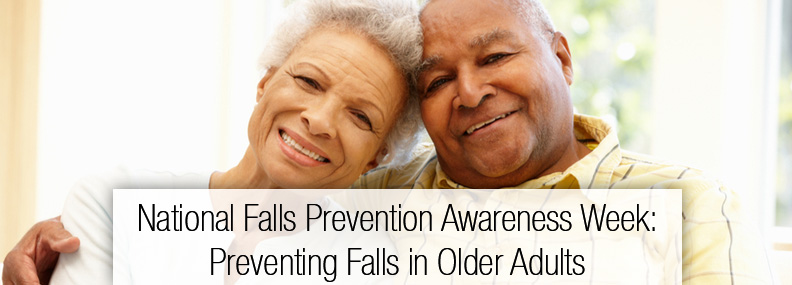 falls prevention header
