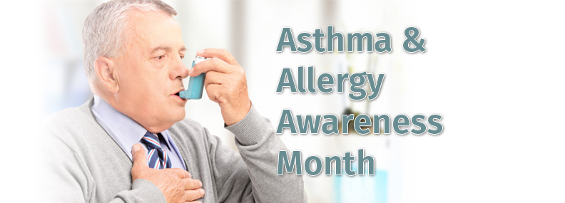 Asthma-and-Allergy-Awareness-Month