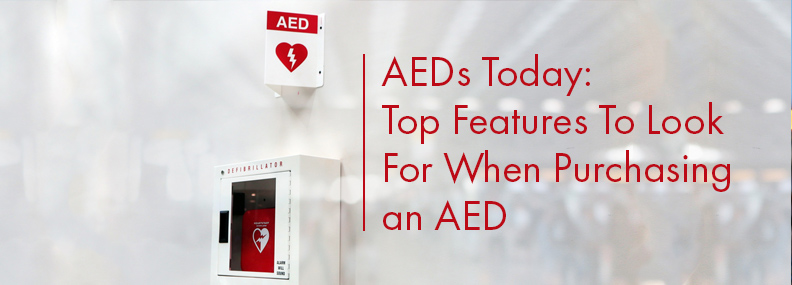purchasing-an-AED