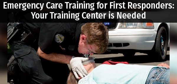 Emergency-Care-Training-for-First-Responders_EMSS