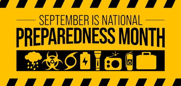 National-Preparedness-Month-2021