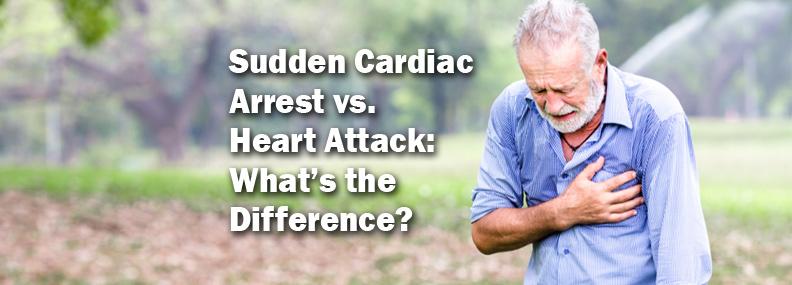 Sudden-Cardiac-Arrest-vs-Heart-Attack